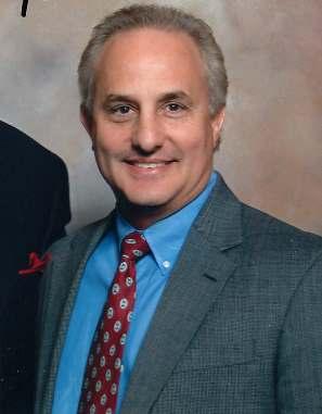 Douglas Lavenburg Md Optometrist For Newark Elkton